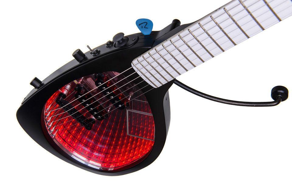 expressiv-infinity-rob-oreilly-midi-guitar-main-04