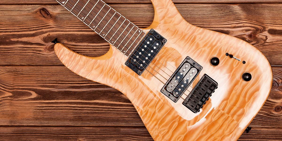 guitar-wood-maple-01