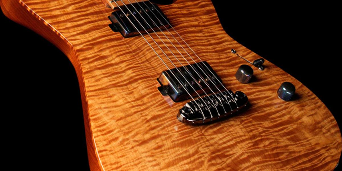 guitar-wood-maple-03