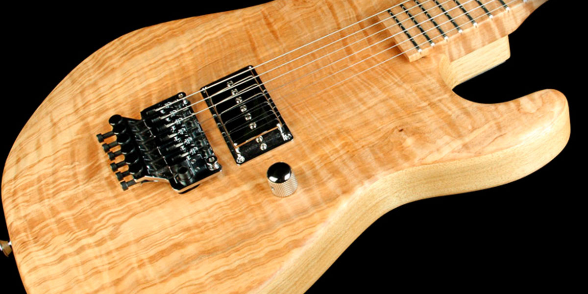 guitar-wood-maple-04