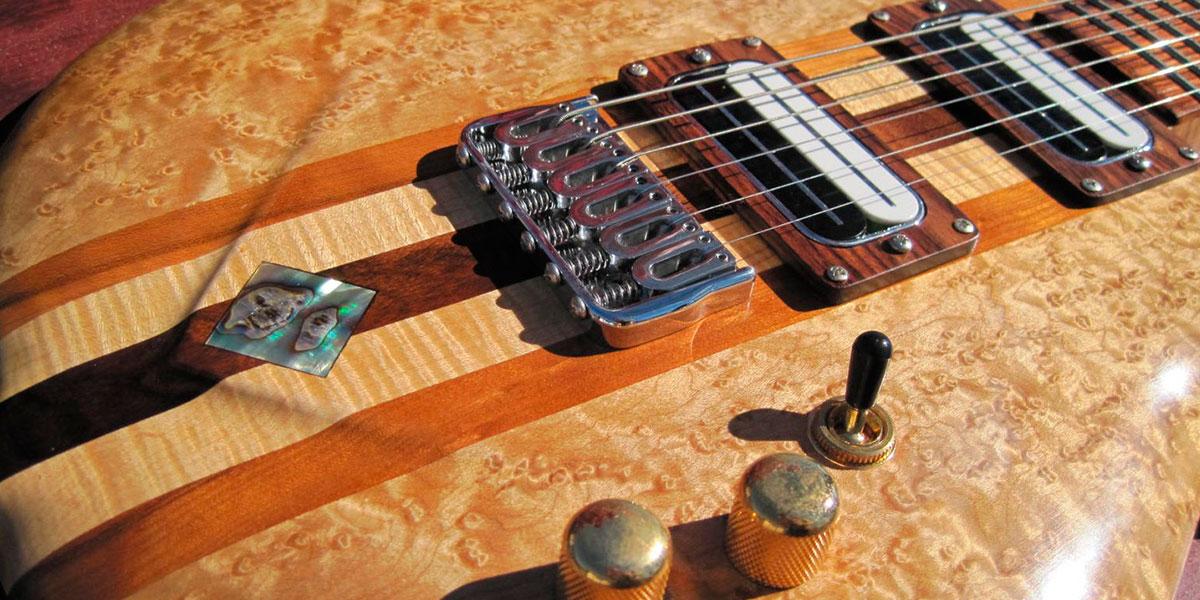 guitar-wood-maple-06