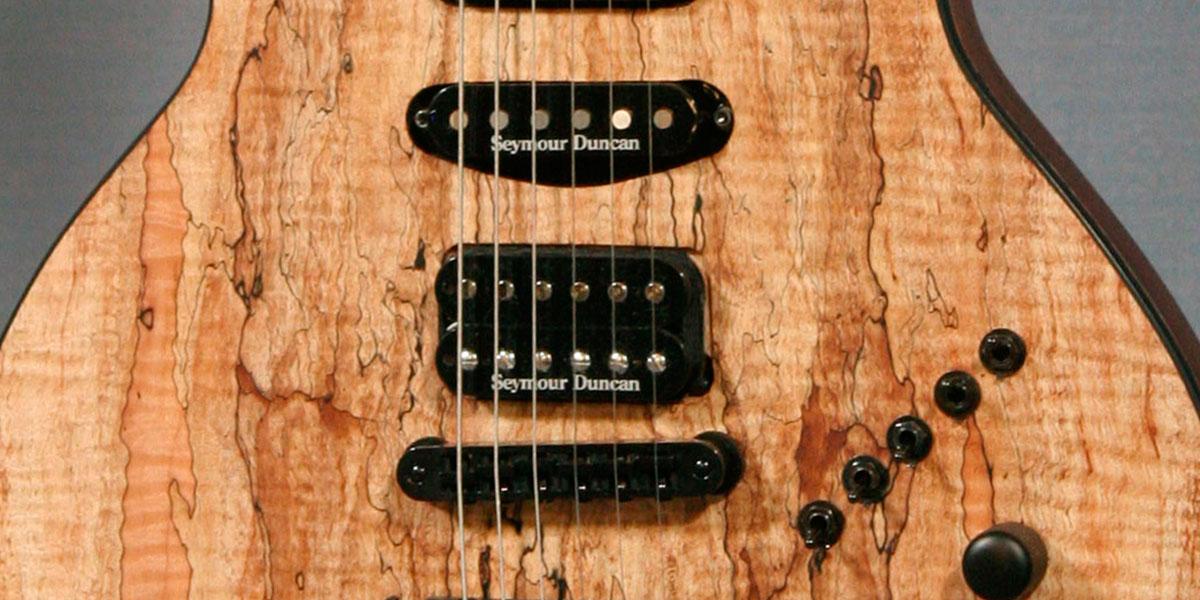 guitar-wood-maple-07