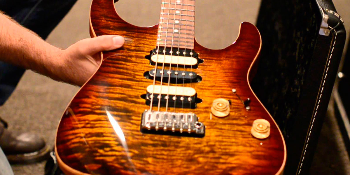 guitar-wood-maple-09