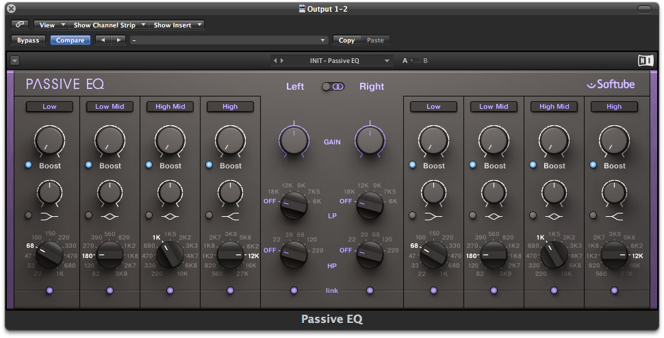passive-eq-native-instruments-1