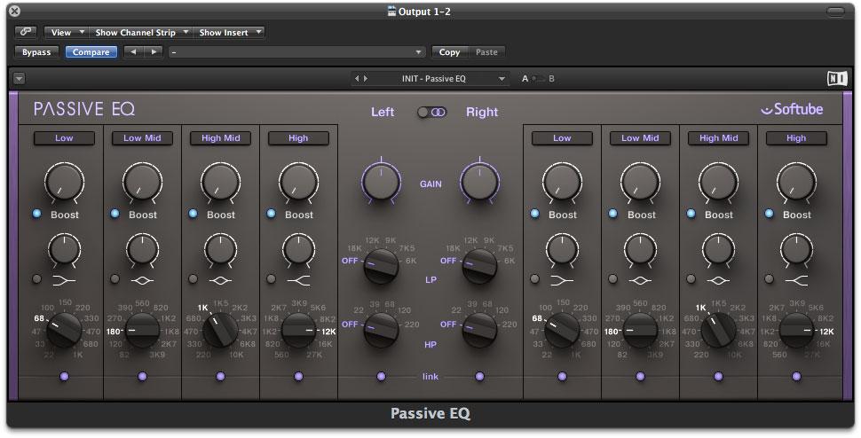 passive-eq-native-instruments-1