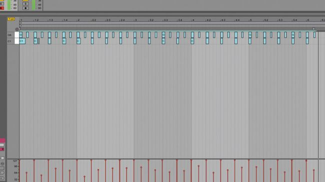 programmirovanie-udarnih-ringo-starr-beatles-beat-02