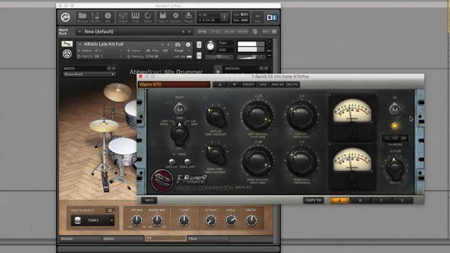 programmirovanie-udarnih-ringo-starr-beatles-beat-05