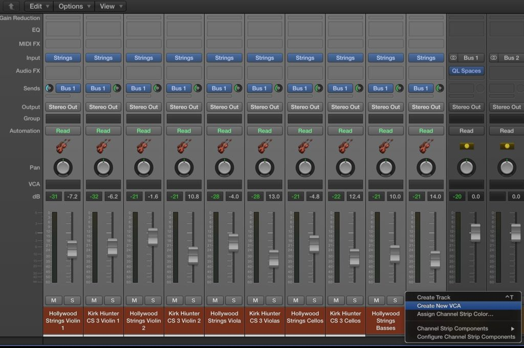 vca-groups-faders-logic-pro-x-06