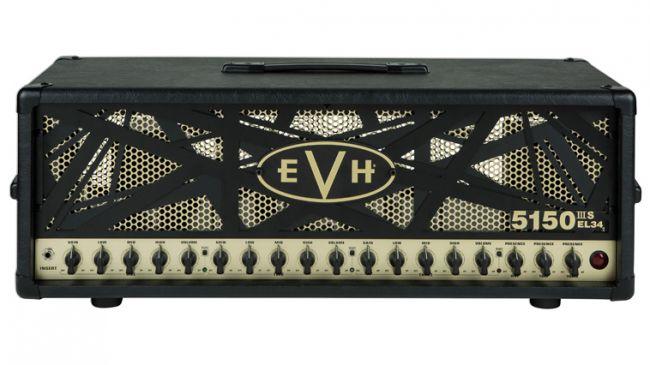 evh-el34-head