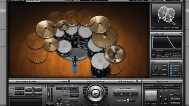 Easy-drum-fills-1-650-80