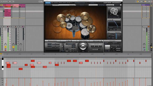 Easy-drum-fills-2-650-80