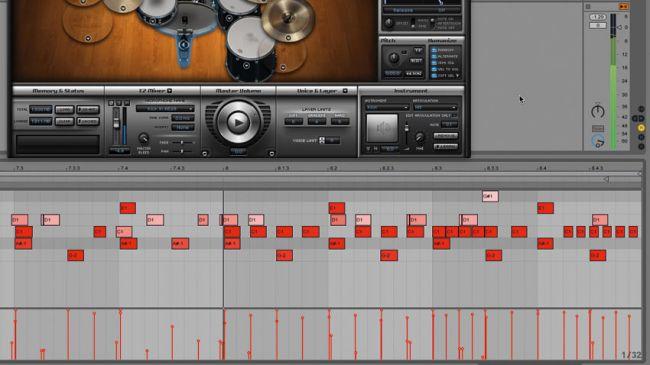 Easy-drum-fills-3-650-80