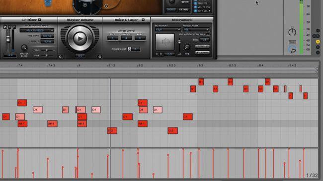 Easy-drum-fills-4-650-80