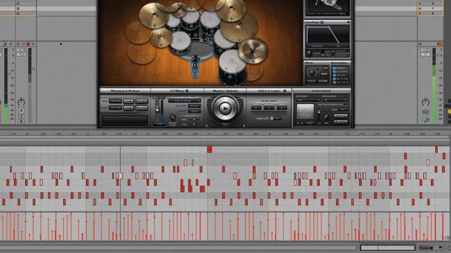 Easy-drum-fills-5-650-80