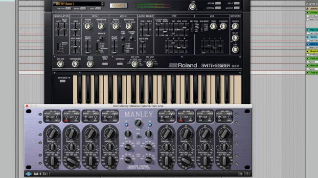 Kick-bass-EQ-3-650-80