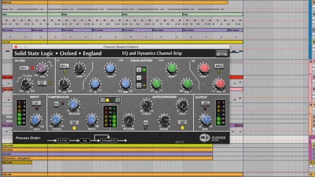 Kick-bass-EQ-4-650-80