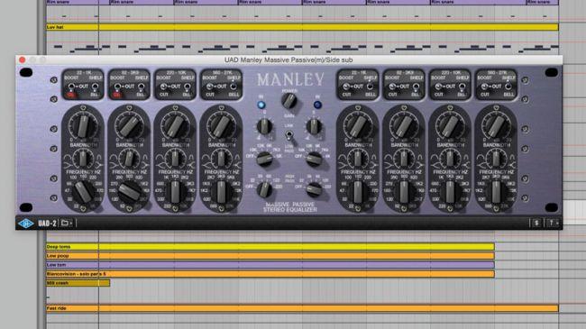 Kick-bass-EQ-5-650-80