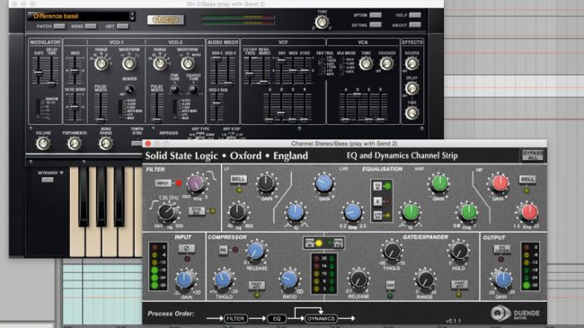 Kick-bass-EQ-7-650-80