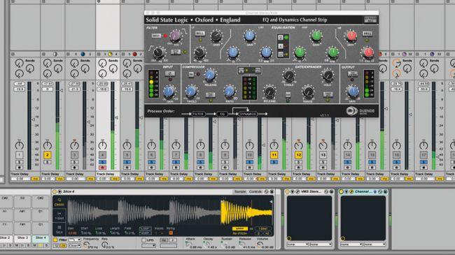 Kick-bass-EQ-8-650-80