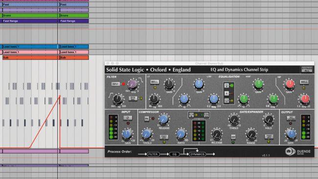 Kick-bass-EQ-9-650-80