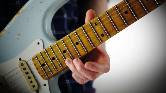 bluestricks-8
