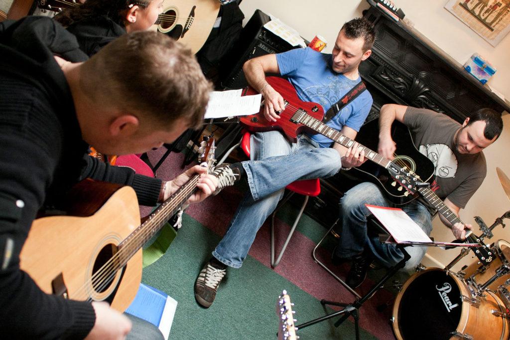 externe-guitar-lessons-03