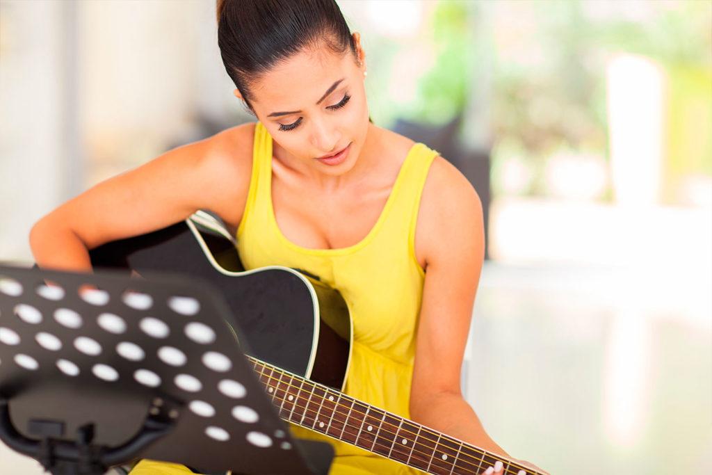 externe-guitar-lessons-05