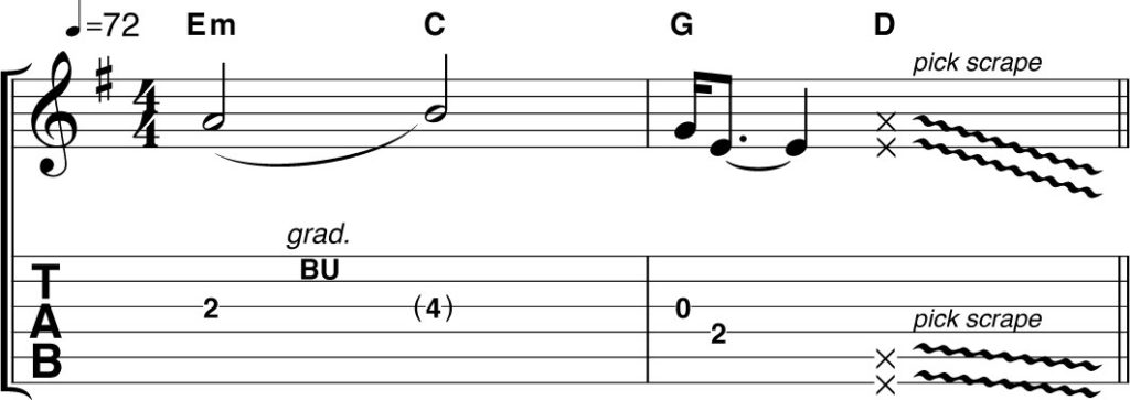 how-to-start-your-solo-03
