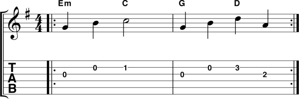 how-to-start-your-solo-06