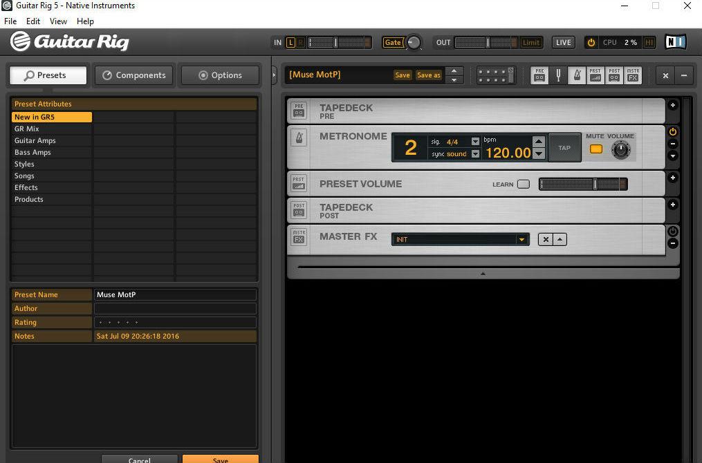 motp-guitarsound-1