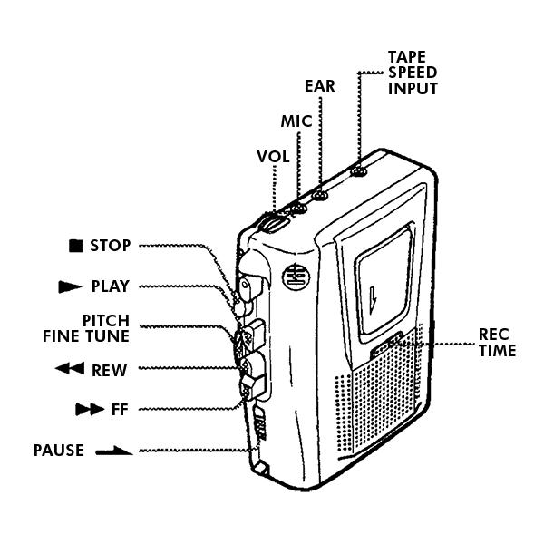 om1-cassette-synthesizer-06