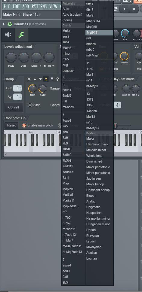 06_Adding_Chords