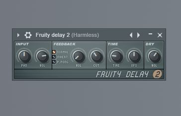 07_Fruity_Delay