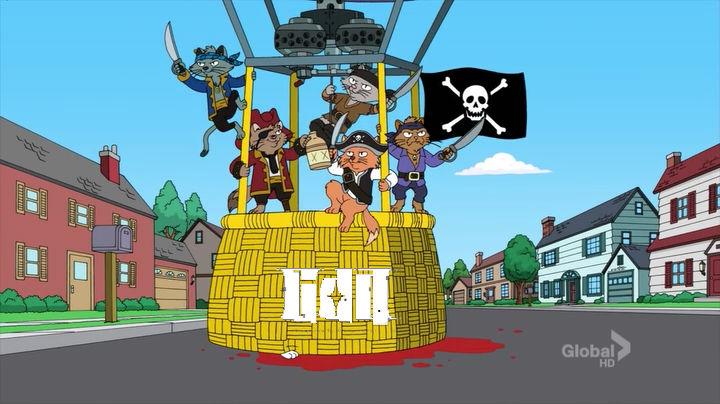 История интернет-пиратства