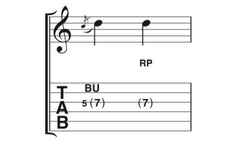 how-read-tab-bending-2