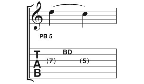 how-read-tab-bending-3
