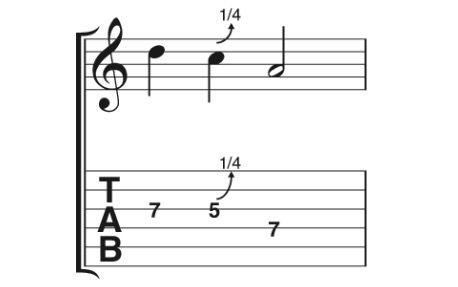 how-read-tab-bending-4
