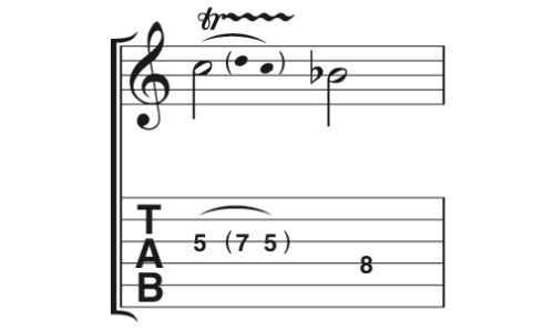 how-read-tab-fretting-2
