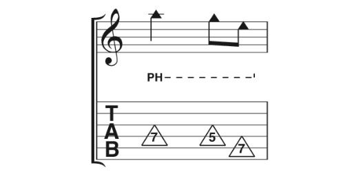 how-read-tab-harmonics-3