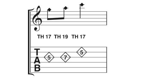 how-read-tab-harmonics-4