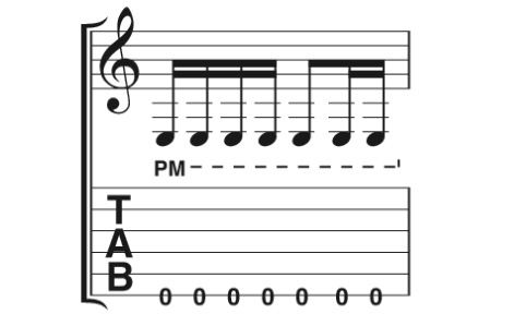how-read-tab-picking-3