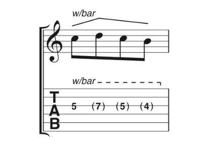 how-read-tab-whammy-1