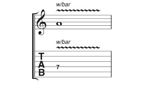 how-read-tab-whammy-5
