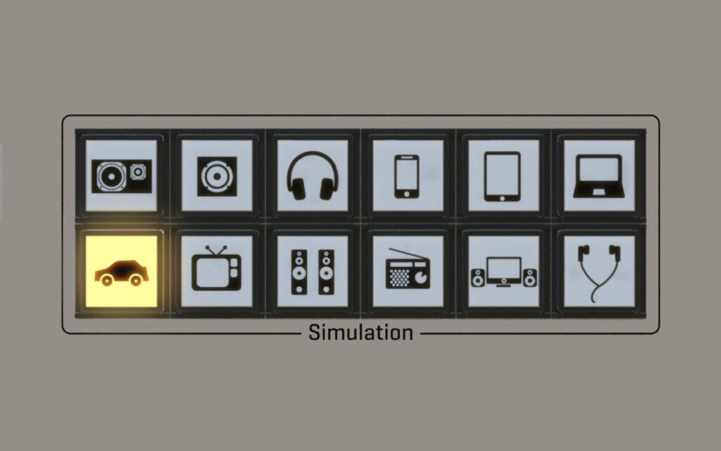 программные эмуляторы аудиосистем