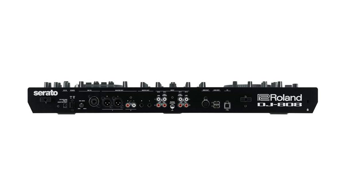 04roland_dj-808_rear_panel