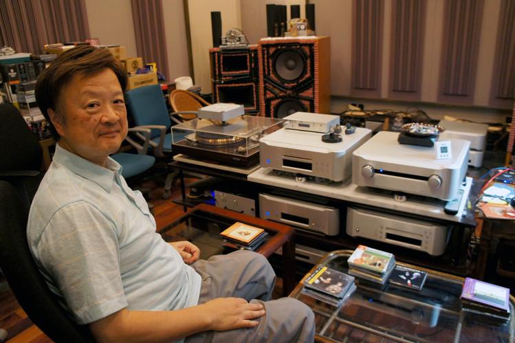 Кацухиро Хирано