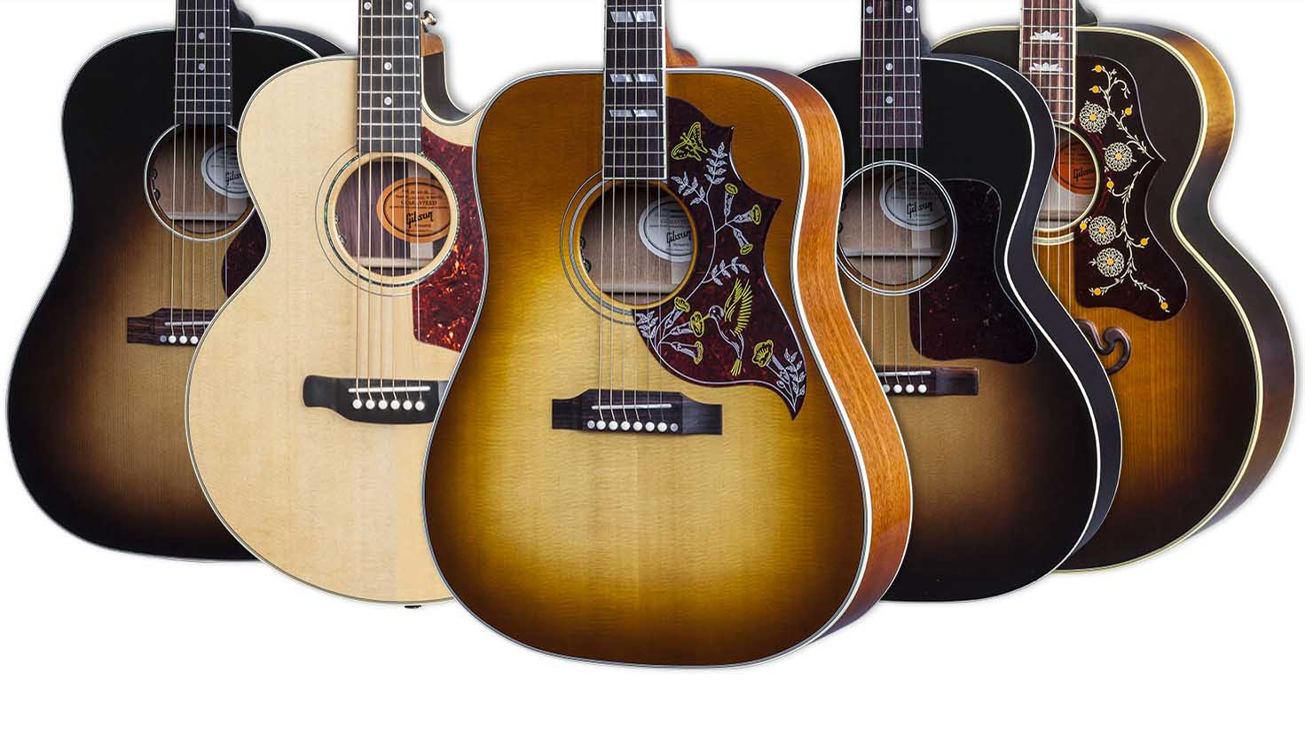 gibson-acoustic-opener