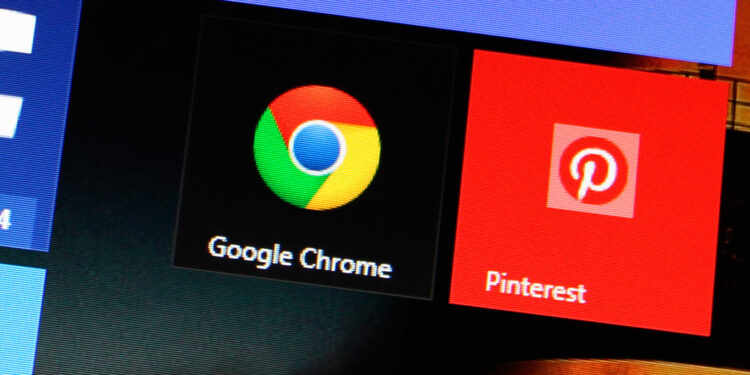 Приложения Google Chrome для музыкантов