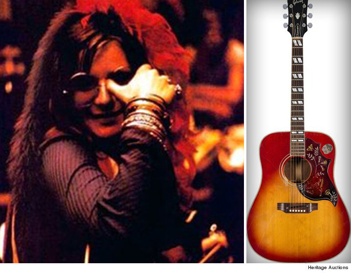 1020-janis-joplin-guitar-heritage-auctions-3