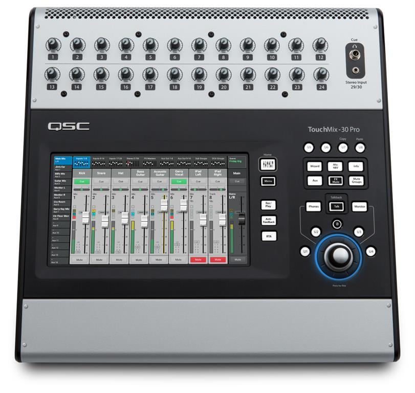 qsc-tm-30-pro_above